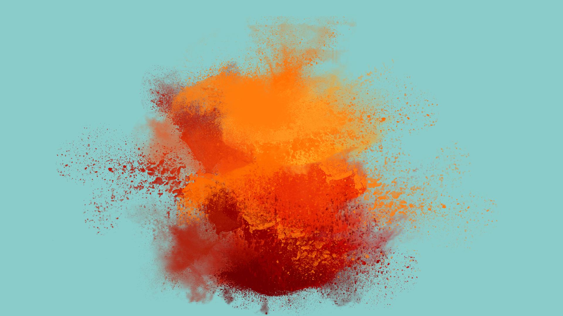 pomodoro_splash-after