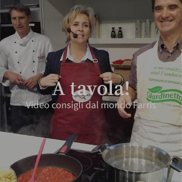 a_tavola_over