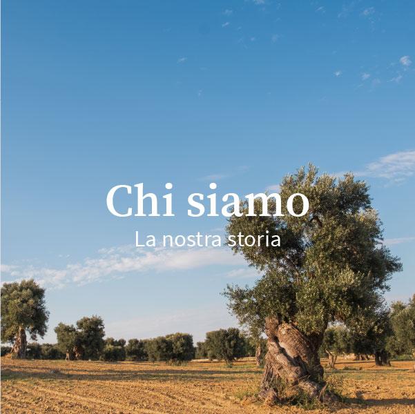 la_nostra_storia_farris