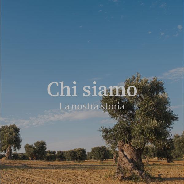 la_nostra_storia_farris_over