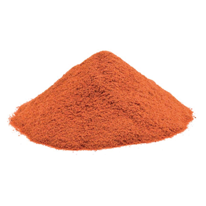 pomodoro farina