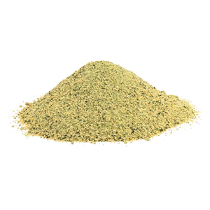 Zucchina Farina
