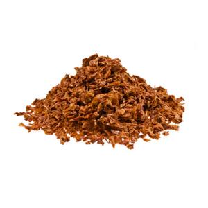 pomodoro-fiocco-dry-farris