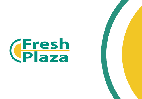 Logo di Fresh Plaza