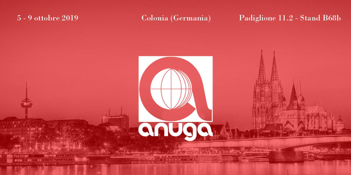 Anuga_Colonia-1200x600